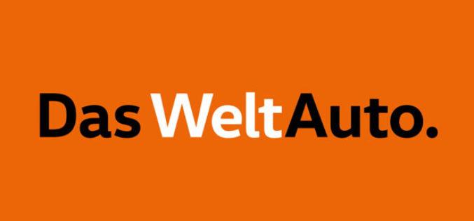 DasWeltAuto – razvoj brenda na BH tržištu