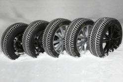 Test zimskih guma 2018: ADAC ponovo testirao najzastupljenije dimenzije!