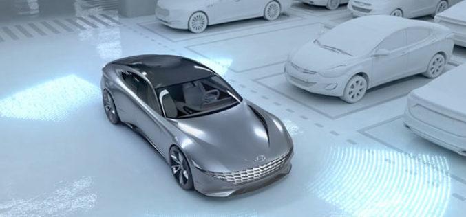 Kia i Hyundai predstavili inovativno punjenje električnih vozila