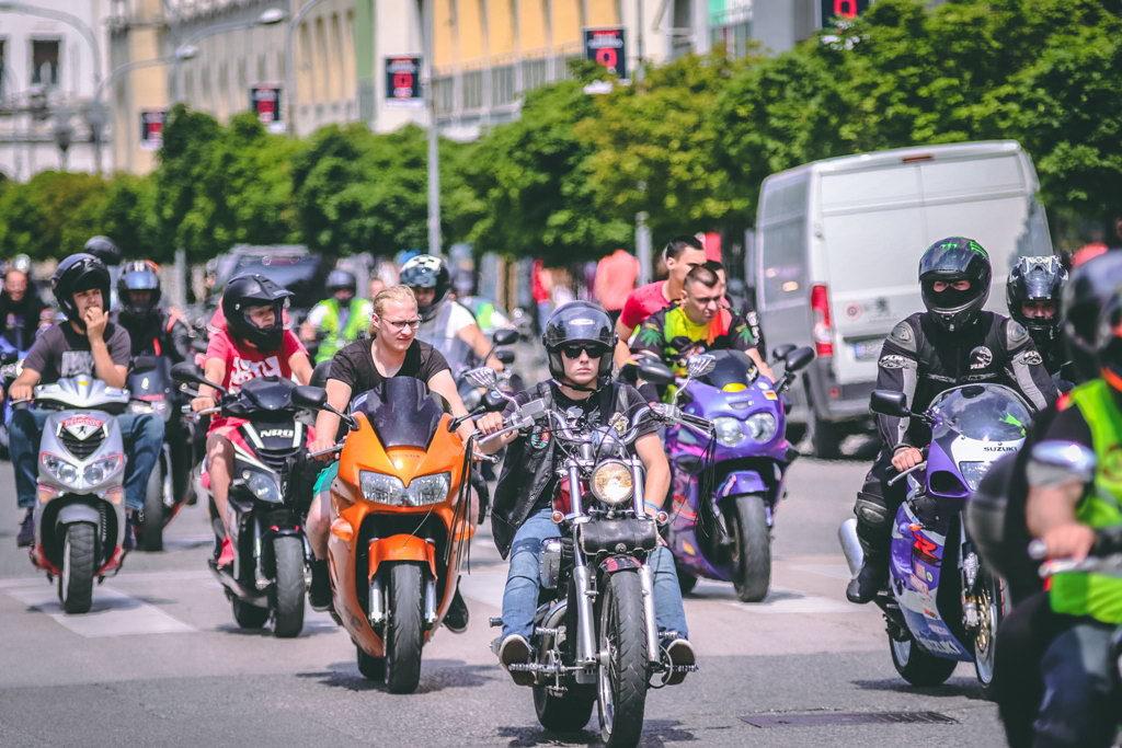 Moto Fest 2019.