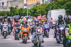 Moto Fest 2019 – 24. i 25. maja u Banjaluci
