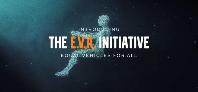 Volvo Cars slavi 60 godina dijeljenja znanja o bezbjednosti