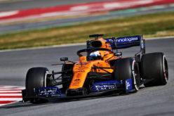 Carlos Sainz zadovoljan napretkom Renaultove pogonske jedinice