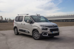 Hard test: Citroën Berlingo – Prijatna iznenađenja u svim ulsovima eksploatacije