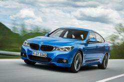 BMW Serije 3 GT zvanično je mrtav!