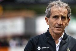Alain Prost postao neizvršni direktor Renaulta