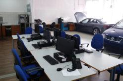 Porsche BH otvorio novi školski centar