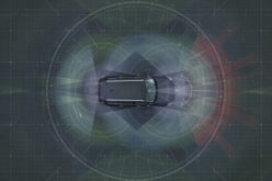 Kompanija Volvo Cars unaprijeđuje razvoj tehnologije autonomne vožnje