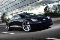 Dva nova Hyundai električna koncepta idu u serijsku proizvodnju!