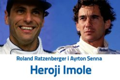 Heroji Imole – Crni vikend kojeg se sjećamo svake godine