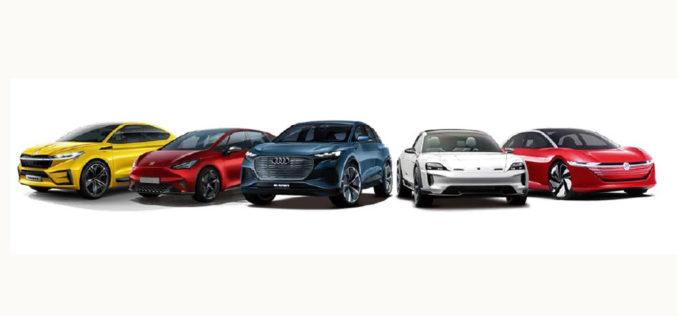 VW grupa produžuje trajanja garantnog roka