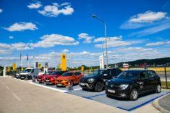 Renault BiH sprema posebnu ponudu