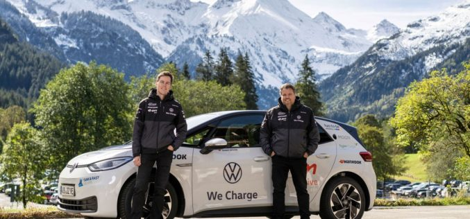 Prvi ultimativni test Volkswagen ID. 3 Pro S modela