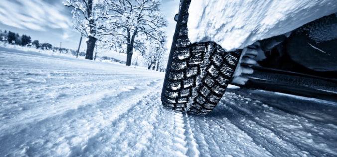 Test zimskih guma 2020: Koje su najbolje zimske gume na ADAC testu?