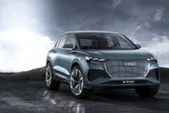 Novi Audi Q5 bit će potpuno električan