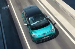 Volkswagen priprema električni model koji će cjenovno biti prihvatljiv svima