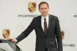 Porsche razvija revolucionarno gorivo sa kojim će zadržati klasične motore!