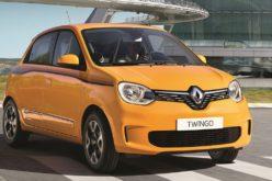 Renault Twingo odlazi u istoriju, ali zamjena je spremna!