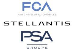 Nastaje novi automobilski div pod imenom Stellantis