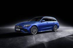 Nova Mercedes C-Klasa 2022: Sve verzije modela, s boljom ponudom od konkurencije