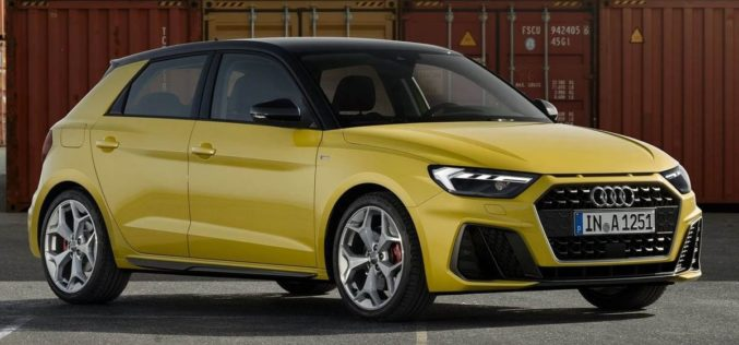 Audi A1 mogao bi otići u historiju jer postaje neisplativ