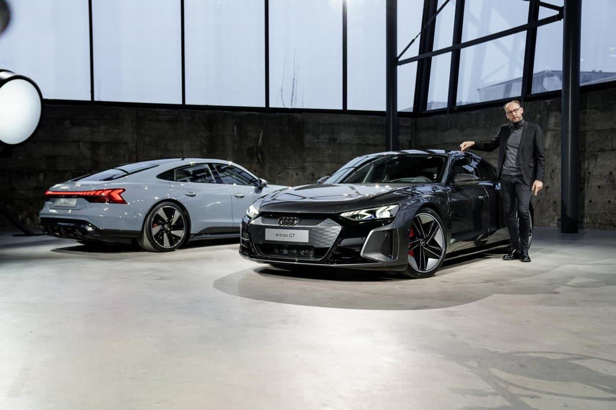 Audi-e-tron-GT-RS