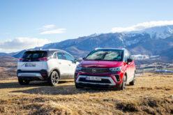 Opel Crossland druge generacije – Vozili smo Atraktivan, funkcionalan i zabavan automobil