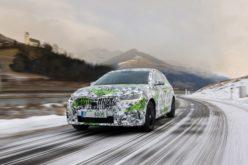 Nova Škoda Fabia: Otriveni detalji novog modela koji uskoro stiže