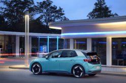 Volkswagen obećava redovnu nadogradnju za ID.3 i ID.4 do kraja životnog cikulsa