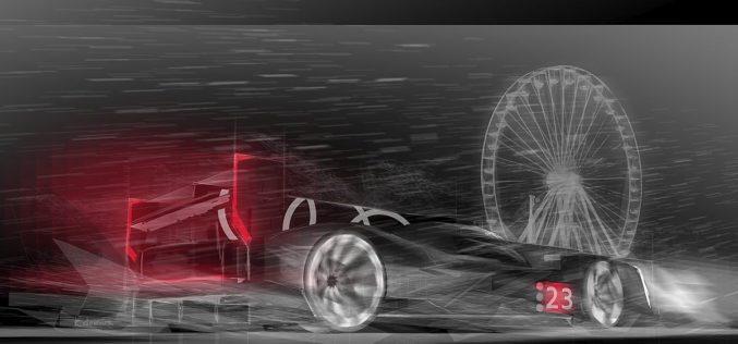 Audi se vraća u Le Mans 2023. godine!