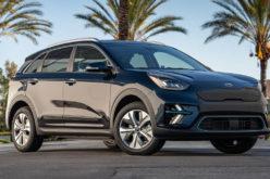 Vlasnici Kia e-Nira u studiji J.D. Power najzadovoljniji svojim električnim vozilom
