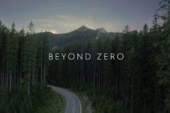 Toyota Beyond Zero