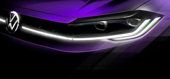 Novi Volkswagen Polo bit će predstavljen 22. aprila