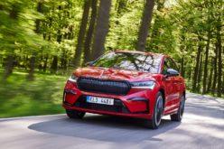 Električna vozila pružaju maksimalnu sigurnost