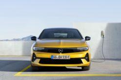 30 godina automobila Opel Astra: najprodavaniji kompaktni automobil i ambasador promjene
