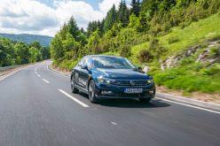Test: Volkswagen Passat 2.0 TDI Facelift – S punim pravom u vrhu segmenta!