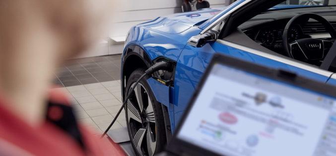 Električni i hibridni automobili – kako se održavaju?